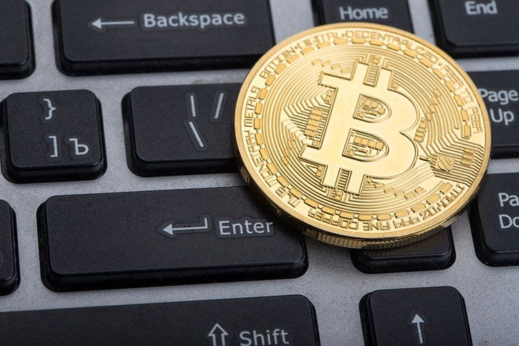 Widespread Acceptance and Usage of Bitcoin in the Developing World