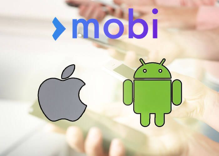 BTCC Launches Mobi for Android and iOS