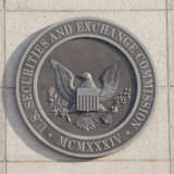 SolidX Bitcoin ETF Proposal Rejected by SEC