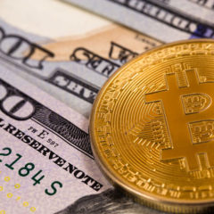 Bitcoin Exchange OKCoin Suspends US Dollar Deposits