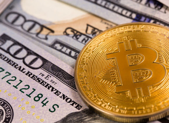Instant Bitcoin Exchange Rate Contact Bitcoin2wire For Best Cyptocurrency Usd To And Wire Transfer Bitcoins At Lowest Rates