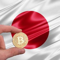 Japan Declares Bitcoin as Legal Tender