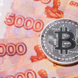 Russia Plans to Make Bitcoin Legal in the Country