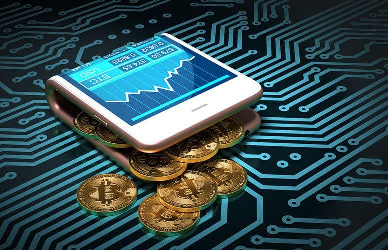 Beware – Bitcoin Wallets at Risk!
