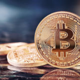 Bitcoin Climbs Over $1,600- May 8th Cryptocurrency News Round-Up