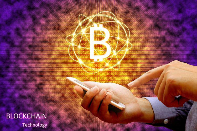 "Australia to Treat Bitcoin ""Just Like Money"""