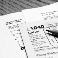 IRS Uses Bitcoin Tracking Software to Identify Tax Cheats
