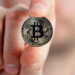 'Glitch' let customer purchase $2 trillion in Bitcoin for free