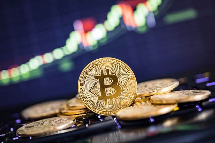 US Government to Sell Off Seized Bitcoin Worth $8.4 Million
