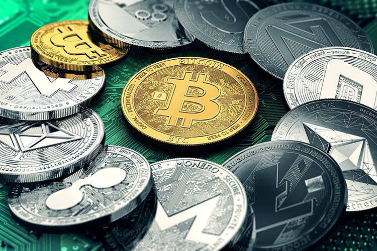 Bitcoin and Altcoins to Watch in 2018