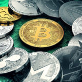 Bitcoin News: Cryptocurrency Exchange Youbit Shuts Down after Second Hack