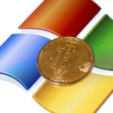 Microsoft Resumes Accepting Bitcoin as Payment Option