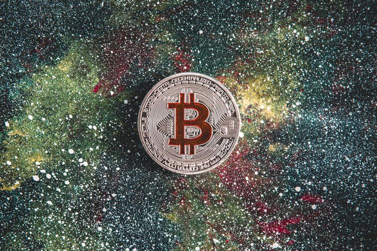 setting up a bitcoin wallet reddit