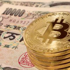Bitcoin Price Climbs Back Above $11K
