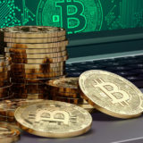 ATO Warns Tax Scammers Demanding Bitcoin Payments