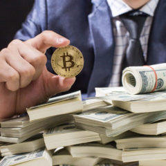 How Could Mt. Gox Sell-Off Affect Bitcoin Price?