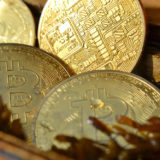 Bitcoin Will Become the Single Global Currency, Twitter CEO Says