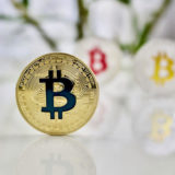 Taiwan Central Bank Proposes Bitcoin Should Fall Under AML Regulation