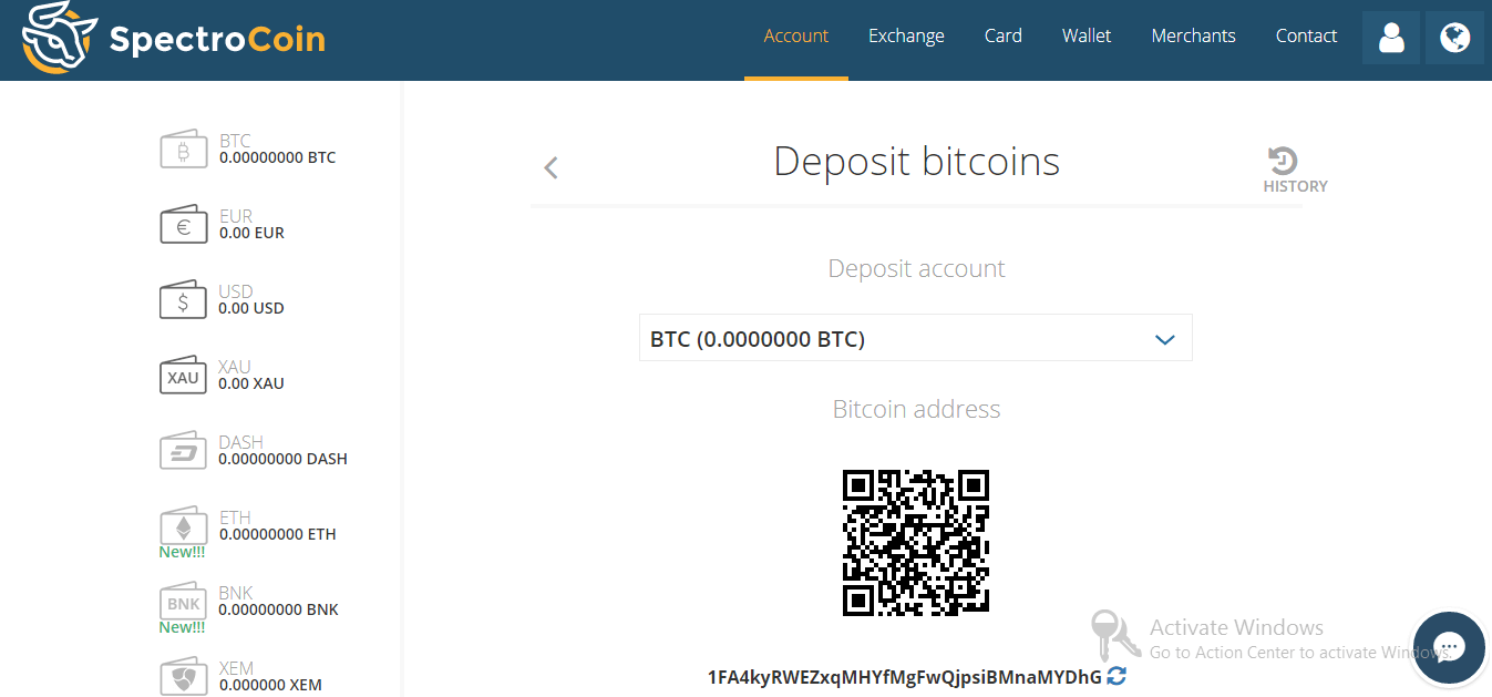Bitcoin Block Death How To Access Bitcoin Cash Armory – Projekt3 – DIVI