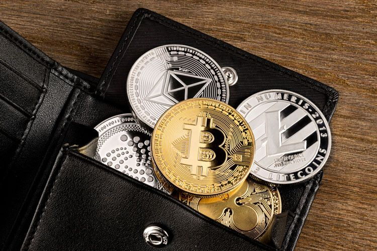 Big Crypto Startups Shapeshift and BlockStack Offer a $50K Bounty for their Crypto Wallet App