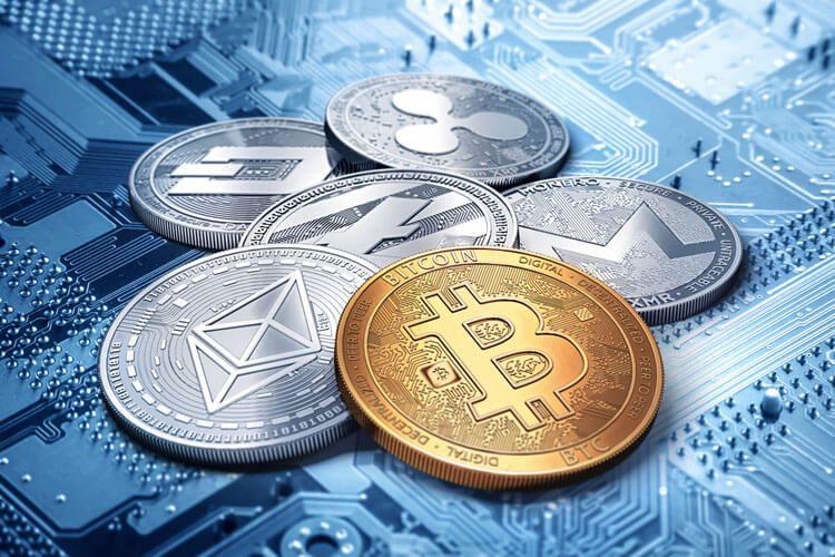 Malta Strengthens Regulatory Framework by Approving Three New Cryptocurrency Bills