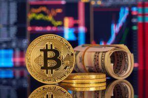 bitcoin trading2