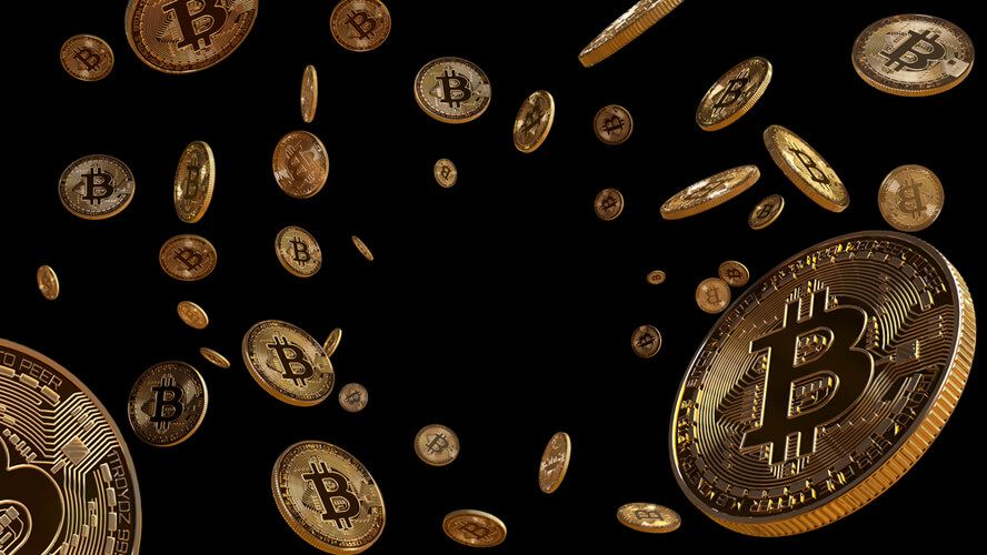I have 1000 bitcoins worth sports betting line movement