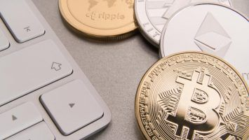 Top 8 Cryptocurrencies for CPU Mining | Total Bitcoin